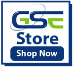 GSE online store